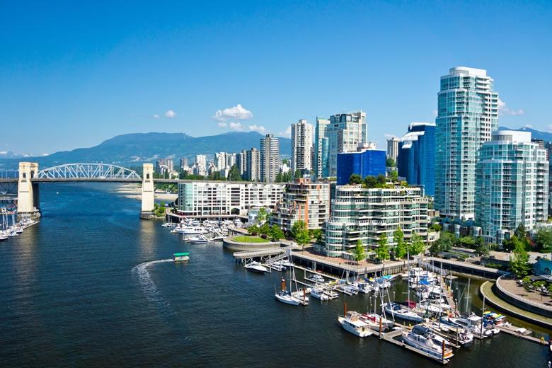 Vancouver Appliance Repair