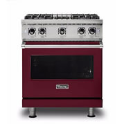 Schedule your Vancouver appliance repair appointment in <?=Vancouver, BC oven-repair?>