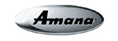 Amana Oven Repair In North Vancouver, BC V7G 2T9