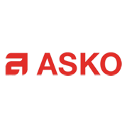 Asko Dishwasher Repair In Furry Creek, BC V0N 3Z2