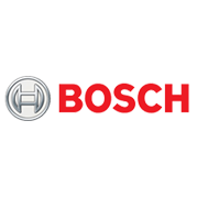 Bosch Dryer Repair In Gibsons, BC V0N 1V9