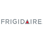 Frigidaire Washer Repair In Langley, BC V3A 9J6
