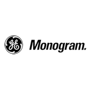 GE Monogram Range Repair In Gibsons, BC V0N 1V9