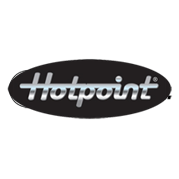 HotPoint Range Repair In New Westminster, BC V3L 5W5
