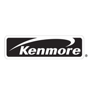Kenmore Range Repair In Pitt Meadows, BC V3Y 2X3