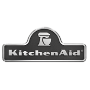 KitchenAid Ice Maker Repair In Burnaby, BC V3J 7Y5