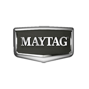 Maytag Dishwasher Repair In Burnaby, BC V3J 7Y5