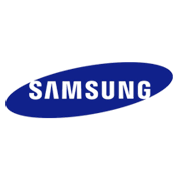 Samsung Wine Cooler Repair In Anmore, BC V3H 5M6