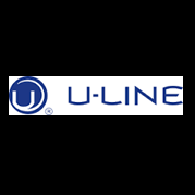 U-line Ice Machine Repair In Burnaby, BC V3J 7Y5