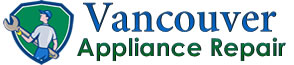 Vancouver Appliance Repair Logo